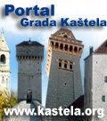Portal Grada Katela - kastela.org